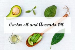 castor-oil-and-avocado-oil-header