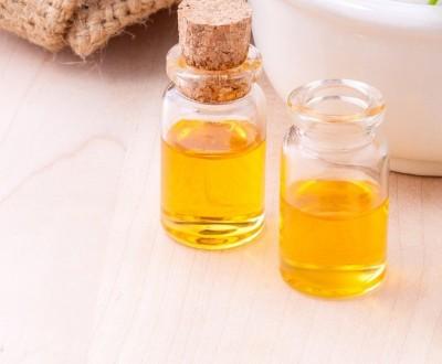 castor oil for cellulite reduction