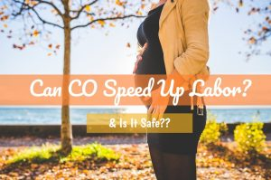 Can Castor Oil Speed Up Labor? | Castor Oil Guide